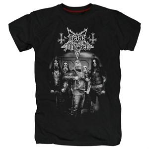 Dark funeral #15