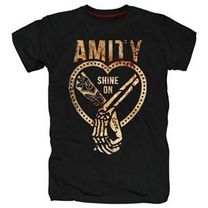 Amity affliction #12