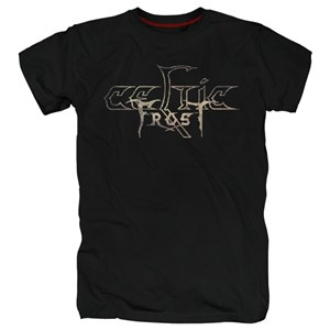 Celtic frost #5