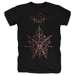Celtic frost #7
