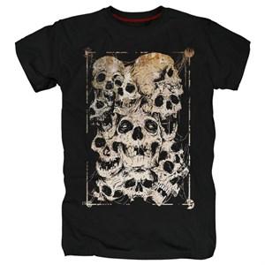 Skull #111
