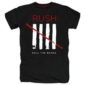 Rush #2