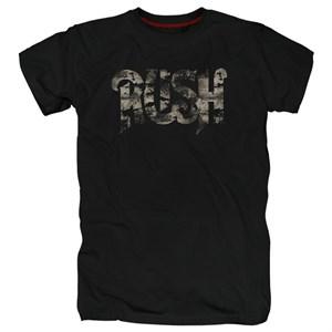 Rush #22