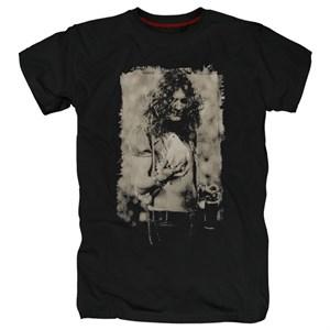 Led Zeppelin #51