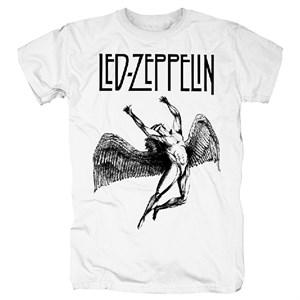 Led Zeppelin #55