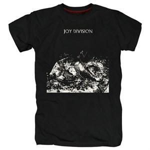 Joy Division #27