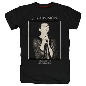 Joy Division #29