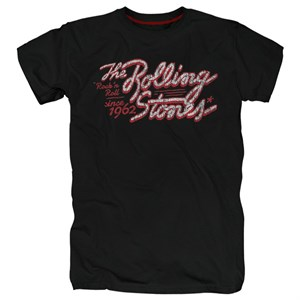 Rolling stones #55
