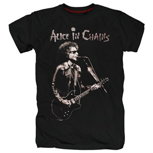 Alice in chains #28