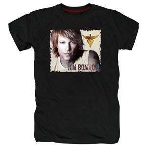 Bon Jovi #2
