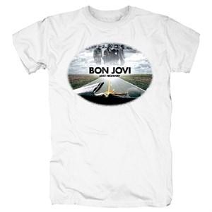 Bon Jovi #5