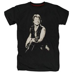 Bon Jovi #41