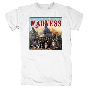 Madness #3