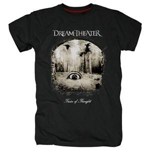 Dream theater #3
