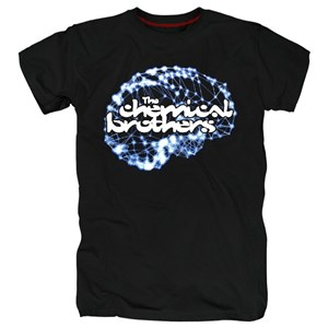 Chemical brothers #8