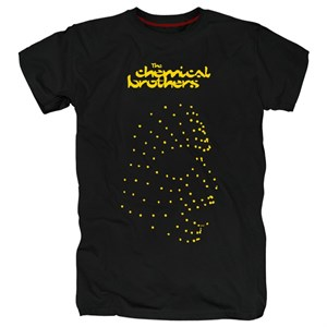 Chemical brothers #18