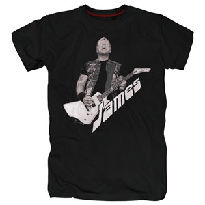 Metallica #145