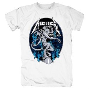 Metallica #147