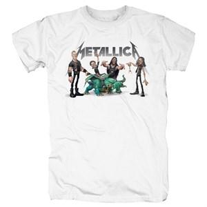 Metallica #151