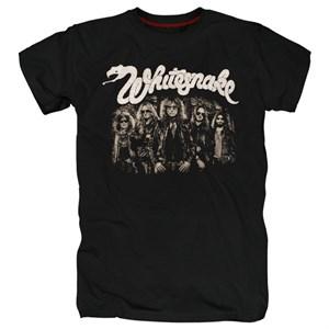 Whitesnake #12