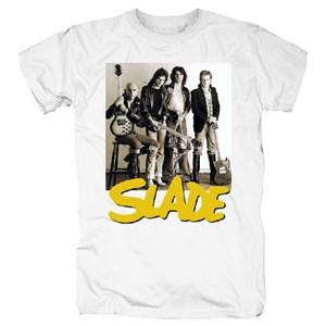 Slade #11