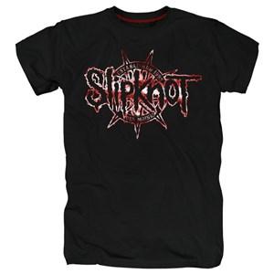 Slipknot #51