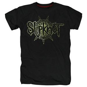 Slipknot #64
