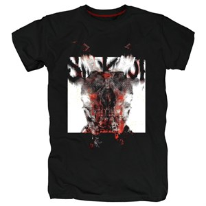 Slipknot #66