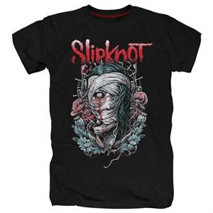 Slipknot #68
