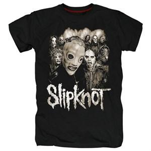Slipknot #72