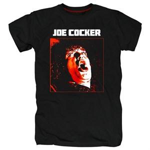 Joe Cocker #5