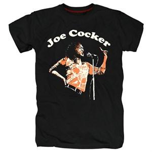 Joe Cocker #16