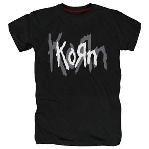 Korn #11