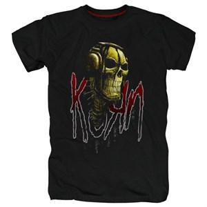 Korn #13