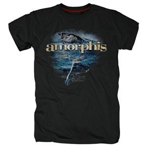 Amorphis #2