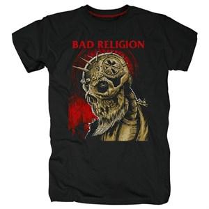 Bad religion #12