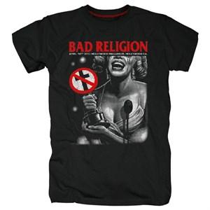 Bad religion #13