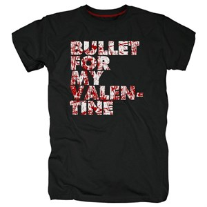 Bullet for my valentine #11