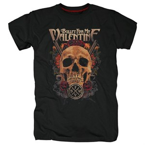 Bullet for my valentine #16