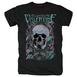 Bullet for my valentine #35