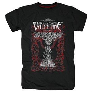 Bullet for my valentine #43
