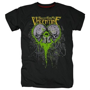 Bullet for my valentine #51