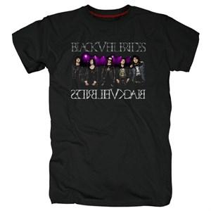 Black veil brides #45