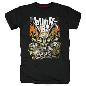 Blink 182 #14