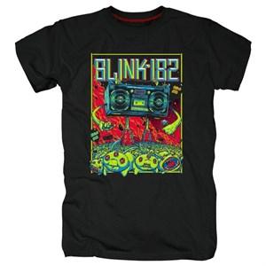 Blink 182 #18