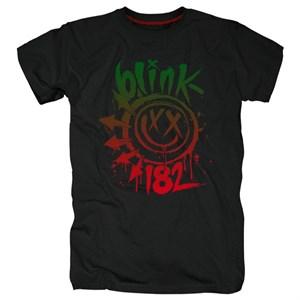 Blink 182 #25