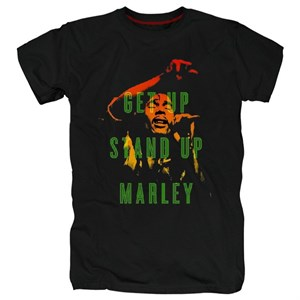 Bob Marley #3