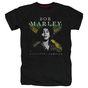 Bob Marley #6
