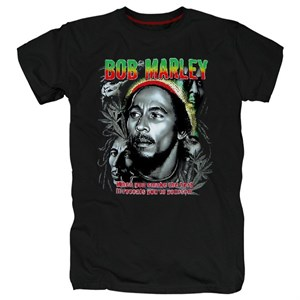 Bob Marley #19