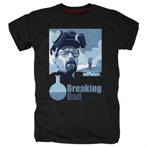 Breaking bad #7
